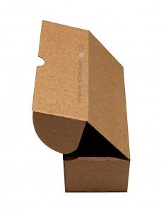 klappdeckelkarton-faltschachtel-karton-190x90x70mm-jenpack-gmbh-image-2