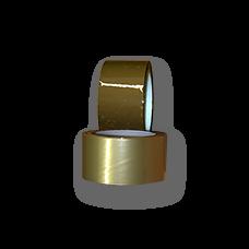 Klebeband-Packband