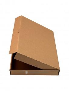 maxibrief-faltschachtel-karton-343x242x46mm-jenpack-gmbh-image-2