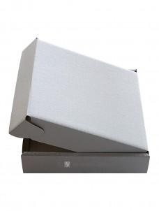 maxibrief-karton-200x200x43mm-jenpack-gmbh-image-2