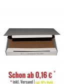 maxibrief-karton-286x190x44mm-jenpack-gmbh-image-1