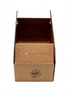 pappkarton-karton-200x150x90mm-jenpack-gmbh-image-2