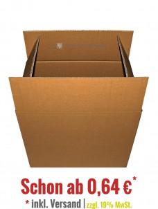 stanzschachtel-faltschachtel-karton-342x228x253mm-jenpack-gmbh-image-1