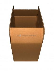 stanzschachtel-faltschachtel-karton-342x228x253mm-jenpack-gmbh-image-2