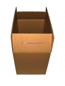 stanzschachtel-faltschachtel-karton-380x250x310mm-jenpack-gmbh-image-2