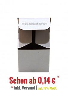 steckbodenschachtel-karton-50x50x57mm-jenpack-gmbh-image-1