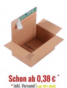 system-tranportkarton-selbstklebeverschluss-230x165x115-95mm-jenpack-gmbh-image-1