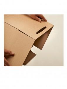 system-tranportkarton-selbstklebeverschluss-jenpack-gmbh-image-2