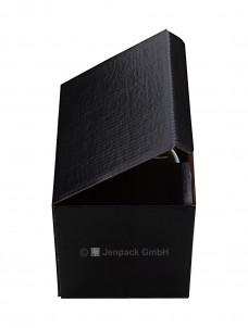 tassenverpackung-karton-130x100x100mm-1-wellig-jenpack-gmbh-image-2