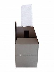 tassenverpackung-karton-75x50x72mm-jenpack-gmbh-image-2