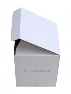 tassenverpackung-mit-sichtfenster-110x110x130mm-weiss-weiss-jenpack-gmbh-image-2