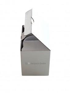 tassenverpackung-tassenversand-120x85x105mm-weiss-jenpack-gmbh-image-2