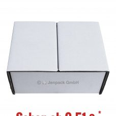 tassenverpackung-verpackung-fuer-tassen-245x180x105mm-jenpack-gmbh-image-1