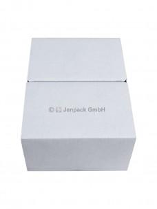 tassenverpackung-verpackung-fuer-tassen-245x180x105mm-jenpack-gmbh-image-2