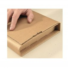universalverpackung-postversandverpackung-jenpack-gmbh-image-4