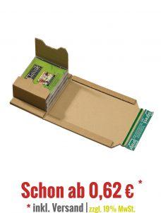 universalverpackung-postversandverpackung-maxibrief-300x220x80mm-jenpack-gmbh-image-1