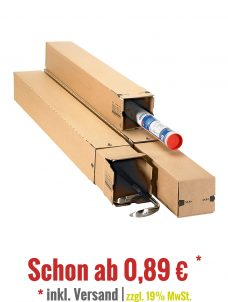 versandhuelsen-postversand-verpackungen-715x105x105mm-jenpack-gmbh-image-1