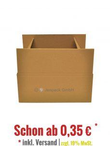 versandkarton-360x200x200mm-jenpack-gmbh-image-1