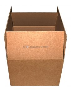 versandkarton-karton-285x253x190mm-jenpack-gmbh-image-2