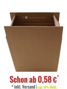 versandkarton-karton-291x132x306mm-jenpack-gmbh-image-1