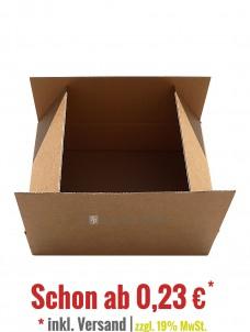 versandkarton-karton-300x215x140mm-jenpack-gmbh-image-1