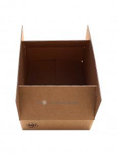 versandkarton-karton-300x215x140mm-jenpack-gmbh-image-2