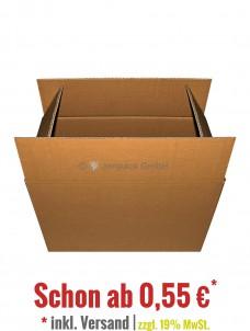 versandkarton-karton-380x228x142mm-jenpack-gmbh-image-1