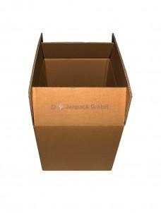 versandkarton-karton-380x228x142mm-jenpack-gmbh-image-2