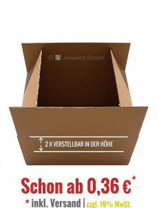 versandkarton-karton-400x300x200mm-jenpack-gmbh-image-1