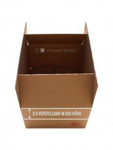 versandkarton-karton-400x300x200mm-jenpack-gmbh-image-2