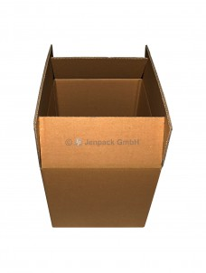versandkarton-karton-485x385x270mm-jenpack-gmbh-image-2