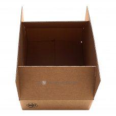 versandkarton-karton-580x370x185mm-jenpack-gmbh-image-2