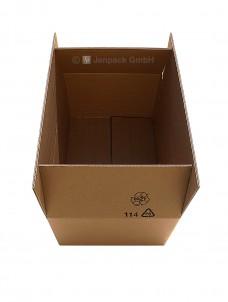 versandkarton-karton-655x435x310mm-jenpack-gmbh-image-2