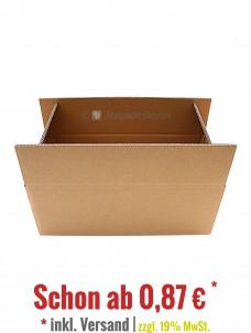 versandkartonage-karton-532x253x190mm-jenpack-gmbh-image-1