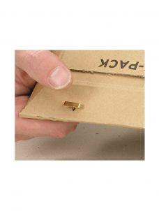 versandtasche-postversandverpackung-premium-jenpack-gmbh-image-2