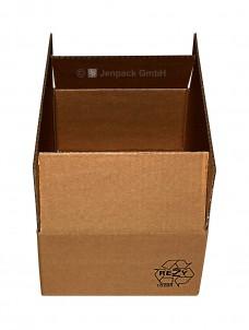 versandverpackung-karton-260x170x120mm-jenpack-gmbh-image-2