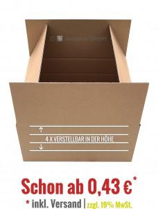 versandverpackung-mit-zusatzrillung-400x360x200mm-jenpack-gmbh-image-1