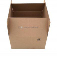 versandverpackung-mit-zusatzrillung-400x360x200mm-jenpack-gmbh-image-2